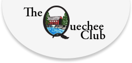 The Quechee Club